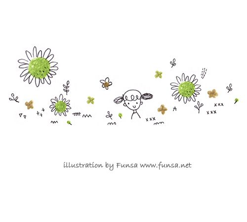 illustration, drawing, pen, sketchbook, doodle, Funsa, 일러스트, 드로잉, 스케치북, 펀사