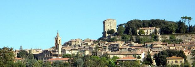 Sarteano, Italy | Sarteano, Italy | Pinterest