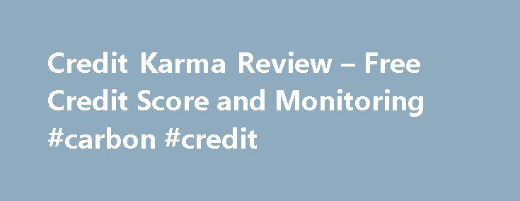 Permalink to Absolutely Free Credit Repair