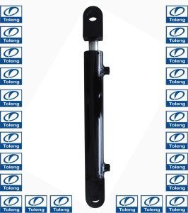 Welded Hydraulic Cylinder (Welded Female Clevis Cylinder) with Pressure of 3000psi (Bore: 2.0'') on Made-in-China.com