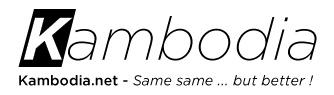 voyage au cambodge et d´decouverte de ce fabuleux pays. En plus des fabuleux temples d'Angkor, le Cambodge offre des trésors cachés qui se découvrent sur place en visitant et fouillant. C'est déjà une population accueillantes, les khmers, qui est la première richesse. Mais aussi le pays regorge de temples et sanctuaires, aux dieux indiens et intégrant du bouddhisme.