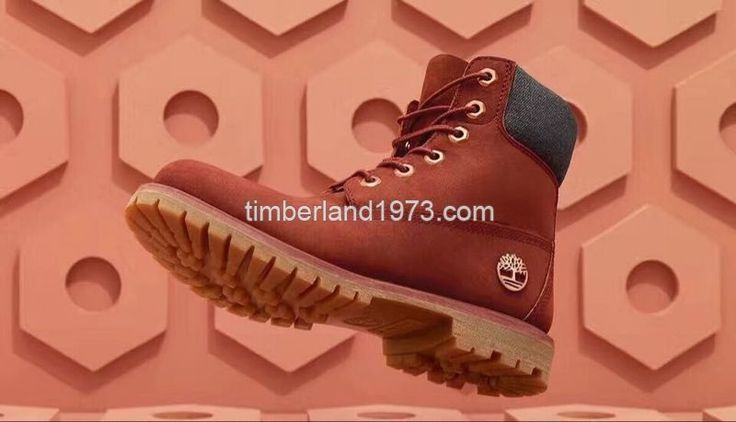 Fashion New Timberland Men's Icon 6 Inch Wine-Red Premium Boot For Sale $ 78.00