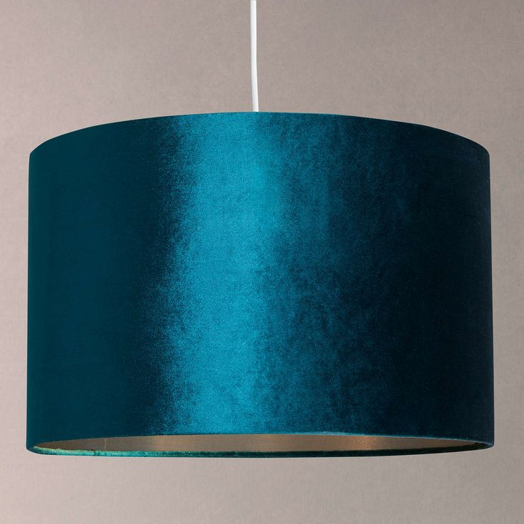 best 25 teal lamp shade ideas on pinterest silver lampshade redo lamp shades and navy blue. Black Bedroom Furniture Sets. Home Design Ideas