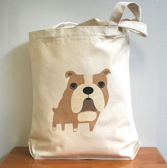 Good Gifts For Dog Lovers Part - 35: Modern Gifts For Dog Lovers From Fancy HuLi - Dog Milk