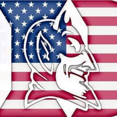 Duke Nation