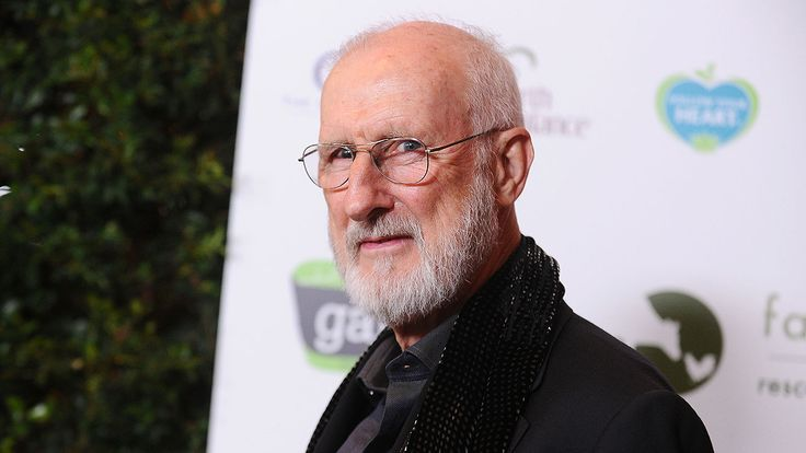 James Cromwell Joins 'Jurassic World' Sequel (Exclusive) #FansnStars