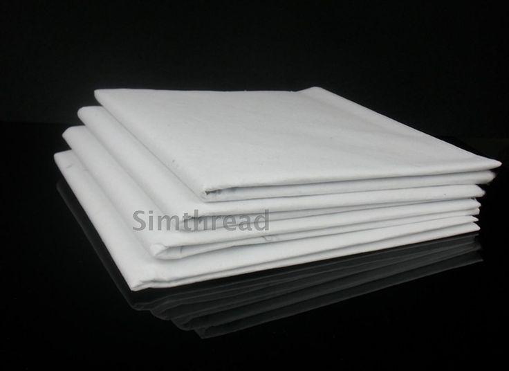 Simthread40 г 4 м вышивальной машины компьютерная вышивка ткань ширина подкладки 50 см - Глобальная станция Taobao
