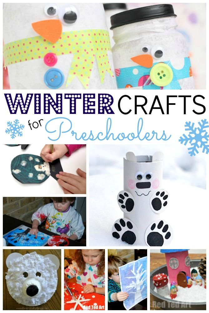 january craft ideas for kids 25 best ideas about january crafts on winter 6844