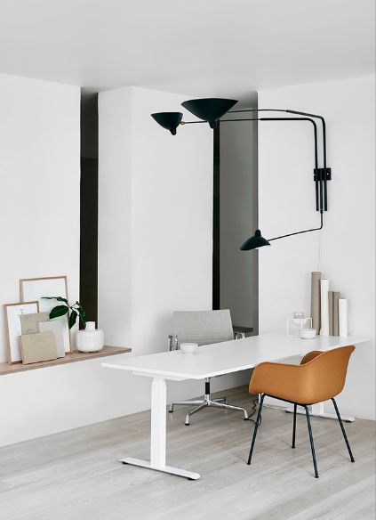 501 best STILL LIFE images on Pinterest Living spaces
