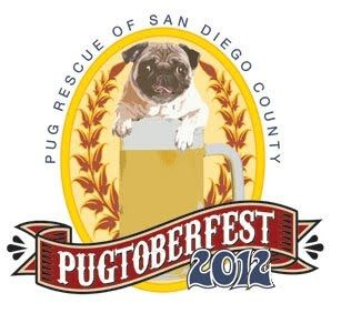 Pug Rescue of San Diego - in dire need of donations!