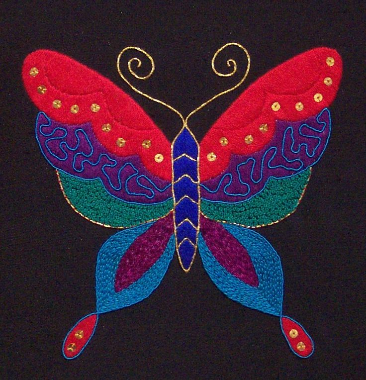 Images about my embroidery designs on pinterest