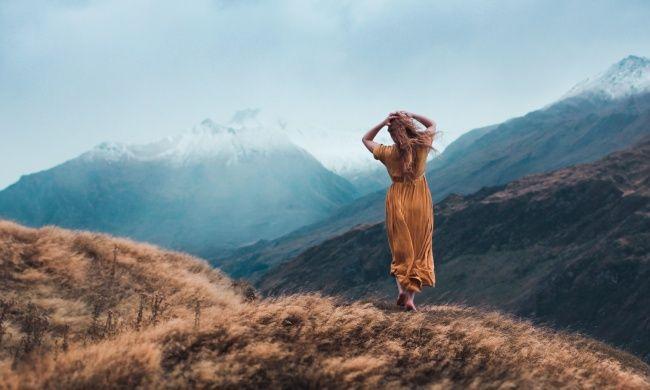 20отличий человека, вкотором уживаются интроверт иэкстраверт