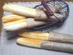 ヒット商品★ミルクバターinフランス by 韓流マイブーム [クックパッド] 簡単おいしいみんなのレシピが248万品