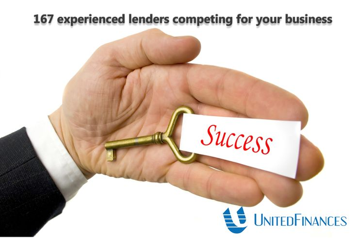 There are numerous reasons behind consumers' need for personal loans. As a result, financial institutions on the market have managed to adapt and to provide enough financial products as to fit the existing demand. Yet, based on the reasoning presented by each borrower, the most common private loans fall into a more limited number of categories than one would probably imagine.  http://www.unitedfinances.com/private-loans/