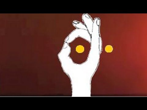 Вместе с полным дыханием йогов смотрю на Солнце ПРЯМО. Выдох и вдох по 8 ударов сердца. Громко и Радостно пою мантру O - O - M - M Ra- A -A -  A. Сначала каждым глазом смотрю на Солнце отдельно по 4 удара сердца. Затем смотрю на Солнце обеими глазами по 4 удара сердца. Гармония тьмы и Света. Пальминг в течение 4 секунд и яркое Солнце также в течение 4 секунд.