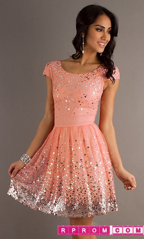 20 best images about Semi dresses on Pinterest | Semi formal ...