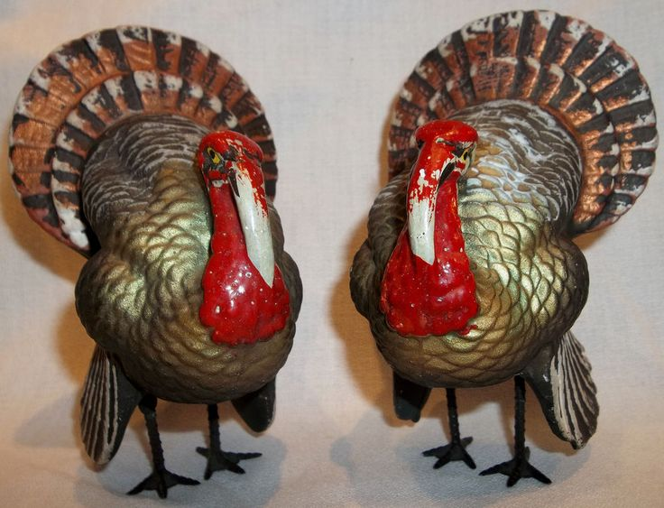 Famous 292 best Vintage German Turkey Candy Containers images on  XF88