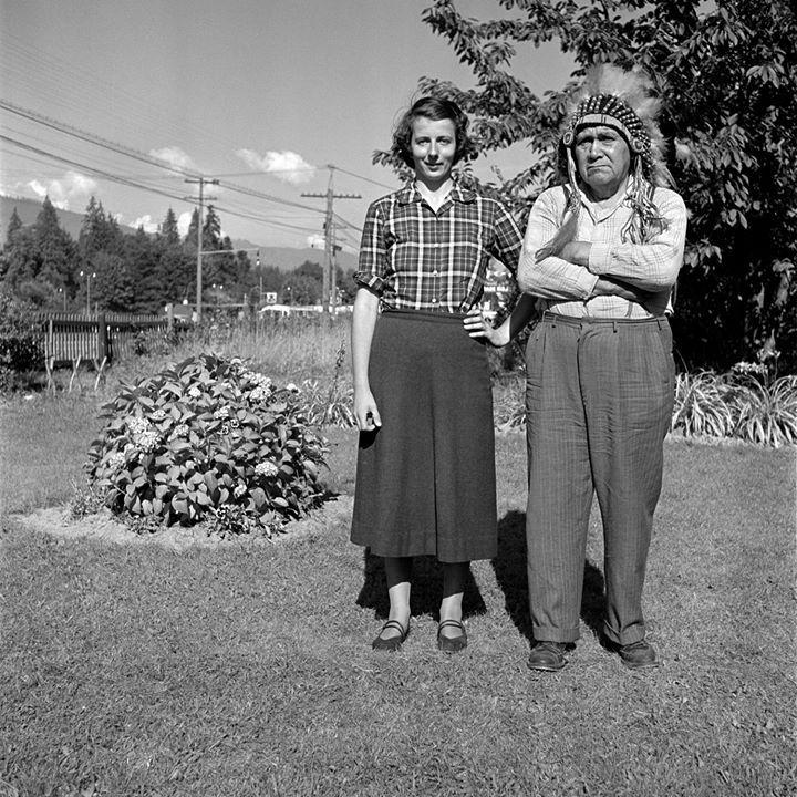 News   Vivian Maier Photographer