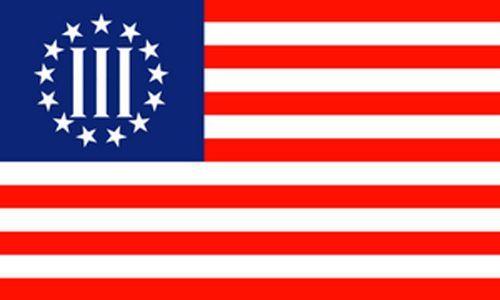 10 Reasons Why America Is Already In A Civil War | Alternative