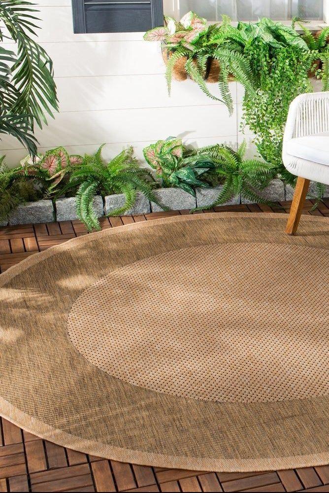 41++ Elle decor washable rugs info