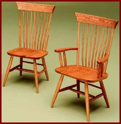 218 best images about amish furniture on pinterest for Less expensive furniture