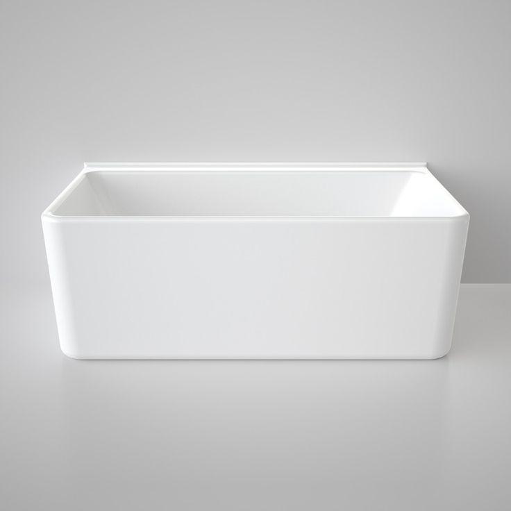 CU6WFW_Cube_1600_Back_to_Wall_Freestanding_Bath.jpg