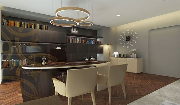 Best Interior Designers In Gurgaon Interior Designers In Delhi