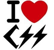 love CSS: Css Suxxx