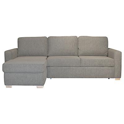 17 best images about boat furniture on pinterest shop for Shale sofa bed