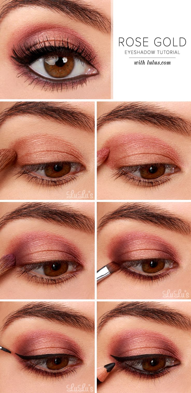 See Best Makeup Ideas on http://mymakeupideas.com/almost-50-shades-of-grey-or-the-best-makeup-ideas-with-grey/