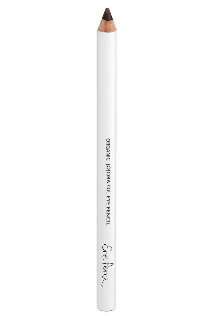 Ere Perez - Just Jojoba Oil Eye Pencil - *New Organic Formula* Brown & Black