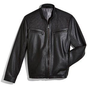 Marshalls Canada - Moto Jackets