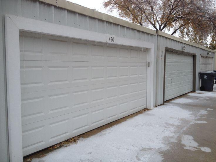 1000 images about garage door ideas on pinterest dress for Dress up your garage door