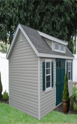 http://www.amish-built-sheds-in-lancaster-pa.waterloostructures.net