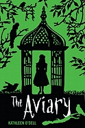 The Aviary // Review offered by Shirley Durnal, Maring-Hunt Library Youth Services // Clara, age 12, begins to question the only life she has known in the crumbling old Glendoveer mansion where she, her mother, Harriet the housekeeper, and Ruby the cook, care for the aging widow of a magician, and the unusual birds that live in the garden corner aviary. Seeking answers, she stumbles onto information about past events and magical secrets. Where are the children?