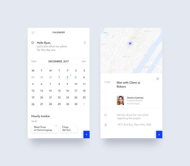 Minimal  Calendar  https://ios.uplabs.com/posts/minimal-calendar-interface