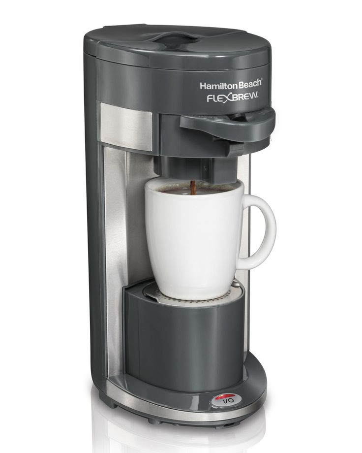 K Cup Coffee Maker Ratings : 17 Best ideas about K Cup Coffee Maker on Pinterest K cups best price, Coffee maker reviews ...