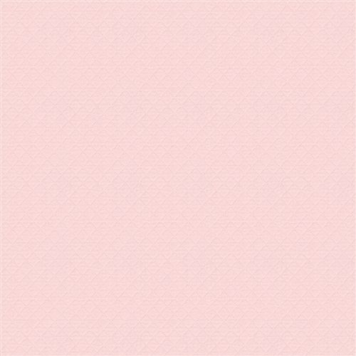 Light Pink Matelesse Fabric By The Yard Carousel Designs