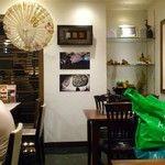 サイアム オーキッド 八重洲地下街店 - 東京/タイ料理 [食べログ]