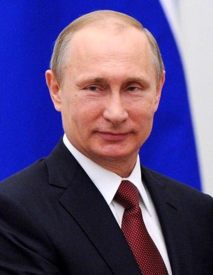 Russiagate: l'Fbi indaga sui legami tra Putin e il presidente Usa tra spie e ricatti a luci rosse