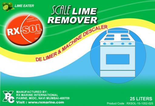 15 Best Ideas About Lime Scale Remover On Pinterest