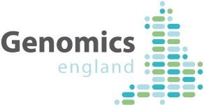Genomics England (GE) is a company set up to execute the UK government's £100 million project to introduce #genomesequencing into its mainstream health system by 2017. The project will sequence the genomes of up to 100,000 patients & integrate the resulting data into medical care over the next 5 years. Read also: http://www.technologyreview.com/news/520571/why-the-uk-wants-a-genomic-national-health-service/