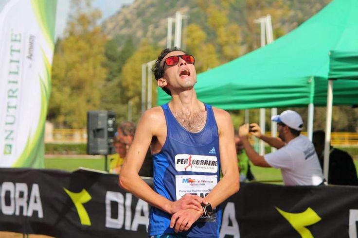 Palermo_Mezza_Maratona_ Filippo Lo piccolo Adidas