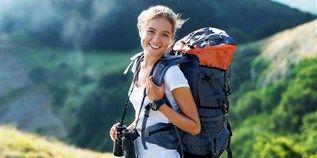 8 Tips to Get Kokoda Trail Ready