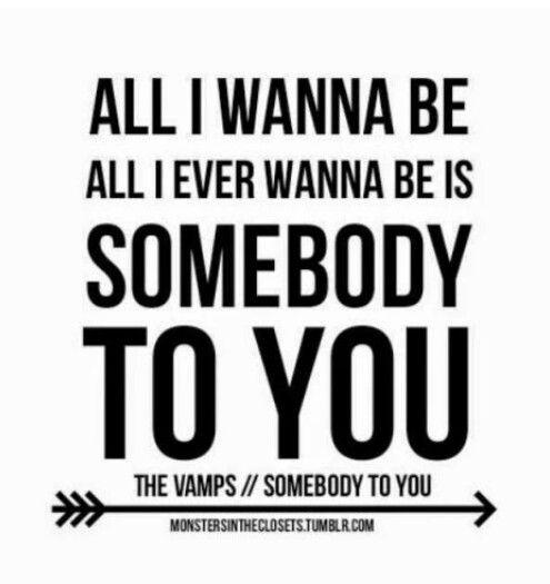 how to you love someone lyrics