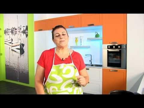 Les 37 meilleures images du tableau cuisine tunisienne sur - Youtube cuisine tunisienne ...