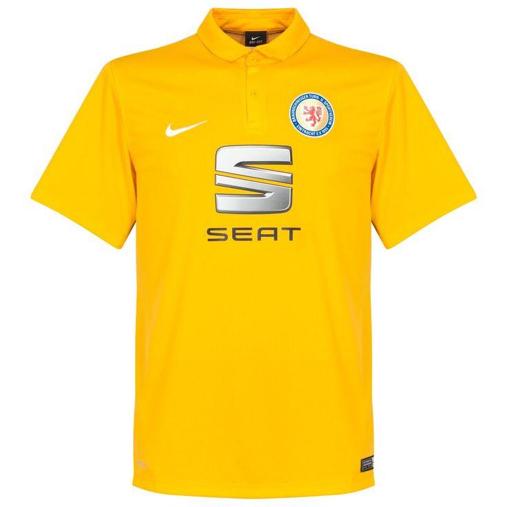 Nike Eintracht Braunschweig Home Shirt 2015 2016 - Eintracht Braunschweig Home Shirt 2015 2016 - XXL http://www.MightGet.com/february-2017-2/nike-eintracht-braunschweig-home-shirt-2015-2016-.asp