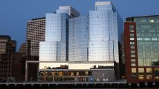InterContinental Boston — Boston, United States