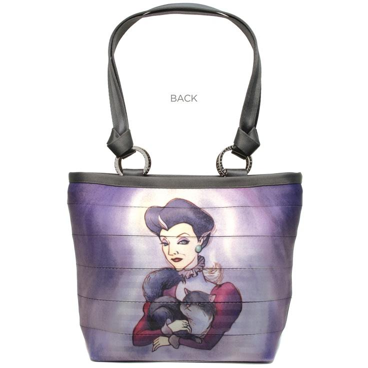 Tote Bag - Bon Temps Rouler Tote Bag by VIDA VIDA NjgRHEH