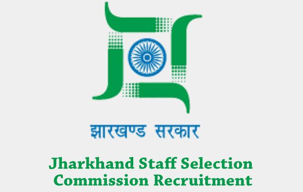 TEACHER POSTS-Jharkhand Staff Selection Commission-recruitment-513 vacancies-Post Graduate Trained Teacher-Pay Scale : Rs.9300-34800/-APPLY NOW-last date 16 January 2017  Job Details :  Post Name : Post Graduate Trained Teacher No. of Vacancy : 513 Posts Pay Scale : Rs.9300-34800/- Grade Pay : Rs.4800/- Subjects wise Vacancies :   Chemistry : 171 Posts Physics : 171 Posts History : 171 Posts Eligibility Criteria :     Educational Qualification :